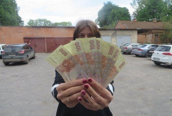Хмельничанам повернуть майже 68 мільйонів гривень невикористаних субсидій
