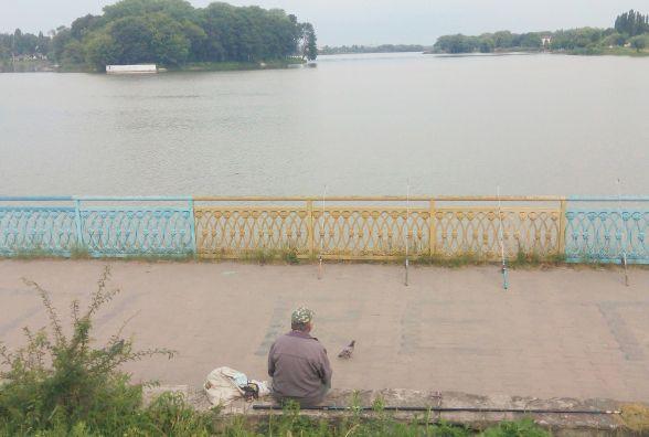Як ловити рибу, щоб не попасти на штраф