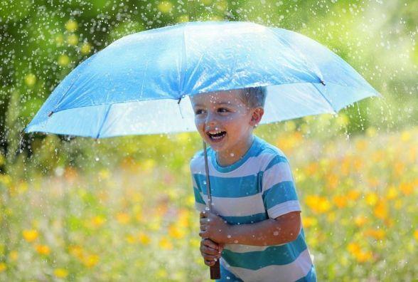 26 червня у Хмельницькому дощитиме