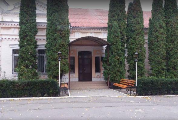 У Хмельницькому під прокуратурою викрали майора