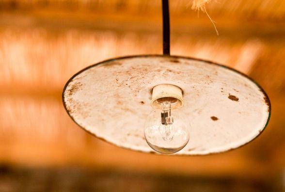 Де 3 липня у Хмельницькому вимикатимуть світло