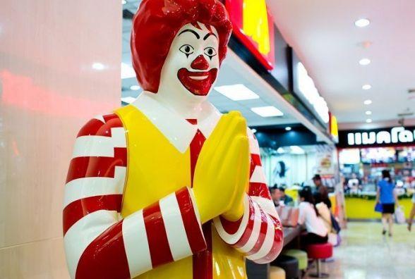 Від McDonald's до проблем ЖКГ: про що пишуть хмельничани у петиціях до мерії