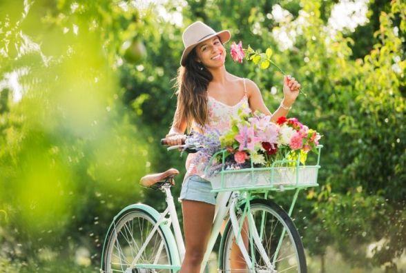 Хмельничан на велосипедах кличуть святкувати Купала