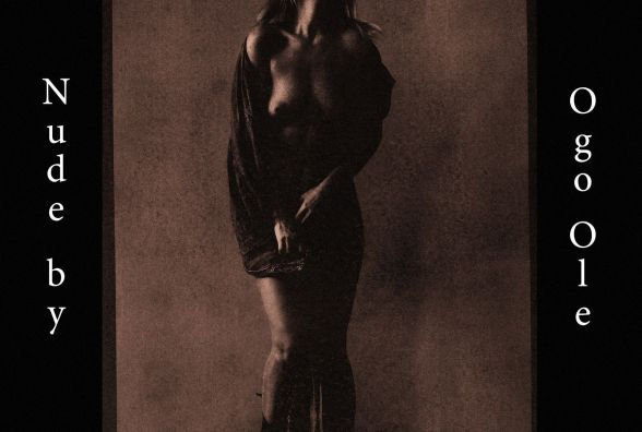 У Хмельницькому покажуть виставку світлин з оголеними жінками