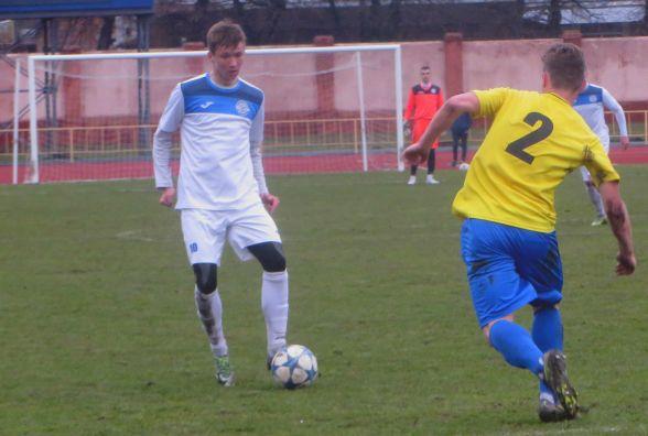 Сім гравців «Поділля» можуть не зіграти в першому матчі сезону