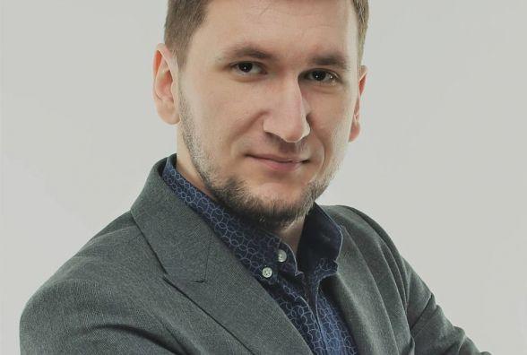 Радником Симчишина стане чиновник з Міністерства інфраструктури