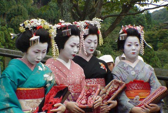 Як у Хмельницькому святкуватимуть Дні Японії (ПРОГРАМА)