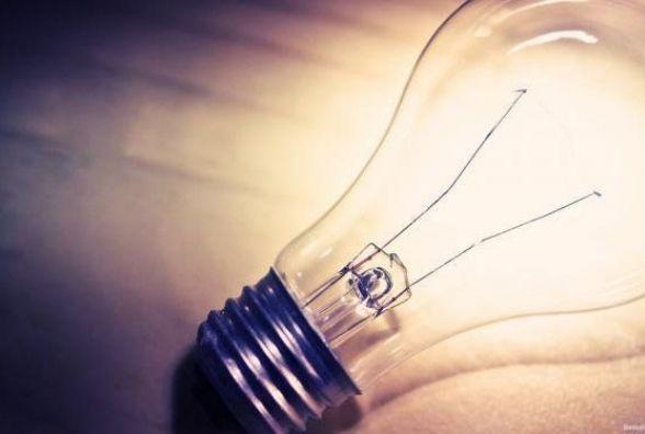 Планові відключення світла у Хмельницькому на 17 липня