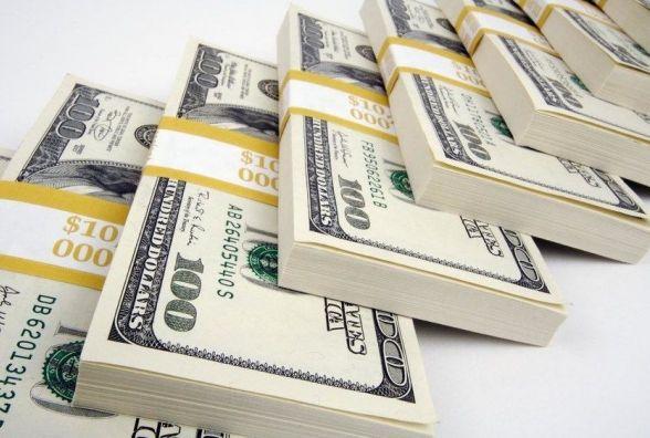 Долар додав у ціні - курс валют НБУ на 17 липня
