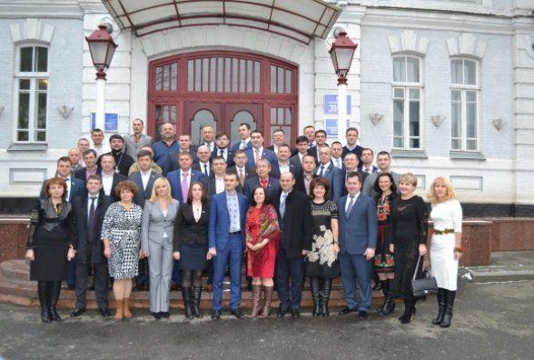 Скільки хмельницькі депутати заробили у 2016 році: аналіз декларацій