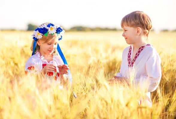 18 липня з Днем ангела варто вітати Анну та Сергія