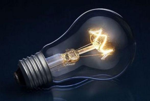 Планові відключення світла у Хмельницькому на 20 липня