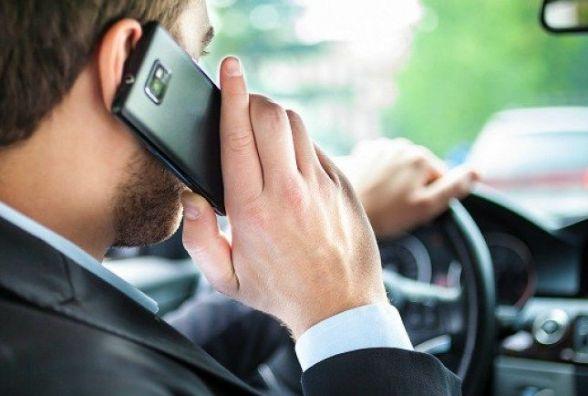«Хтось не зробить» вчитиме майбутніх хмельницьких водіїв