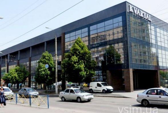 Підприємство депутатів лише через суд сплатило 1,3 мільйона до бюджету Хмельницького