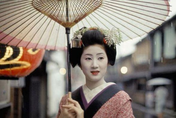 Дні Японії у Хмельницькому: за які гроші проведуть дводенне святкування
