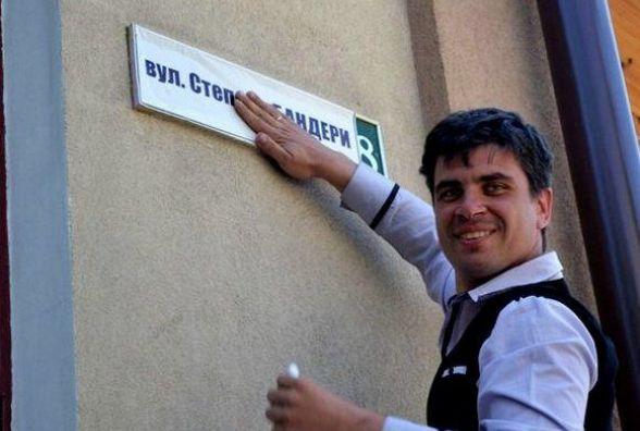 Чи знаєте ви нові назви вулиць Хмельницького? (ТЕСТ)