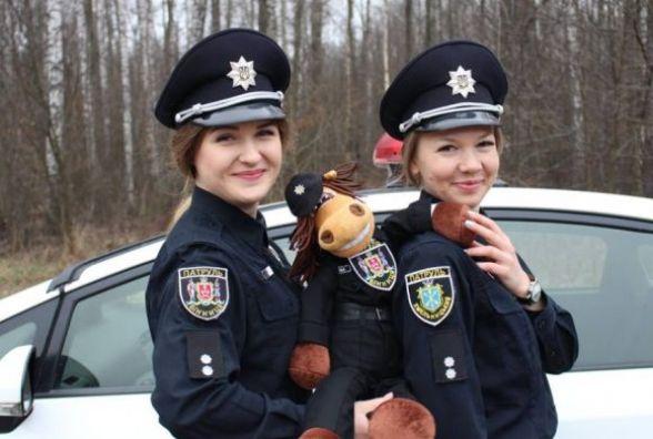 4 серпня - День поліції