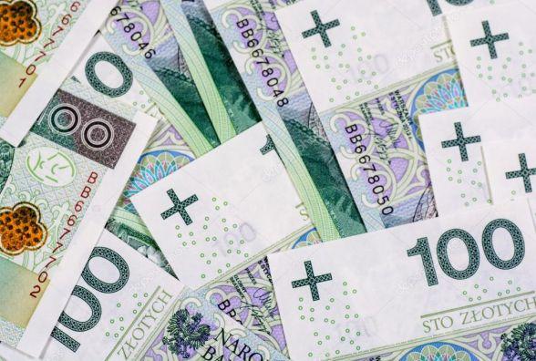 Після вихідних валюта здешевшала - курс НБУ на 7 серпня