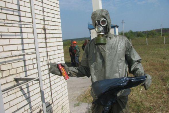 Мешканців Хмельниччини атакують шершні. Рятувальники попереджають про небезпеку