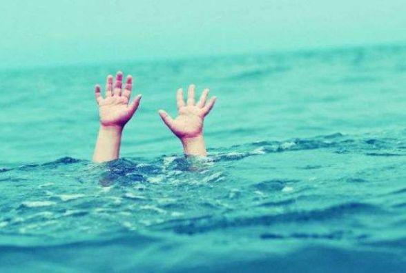 З початку року на Хмельниччині втопилося 29 людей