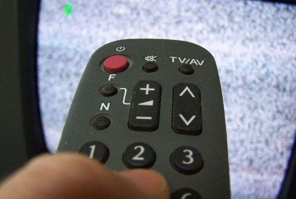 У Кабміні кажуть, що аналогове телебачення відімкнуть на три місяці раніше