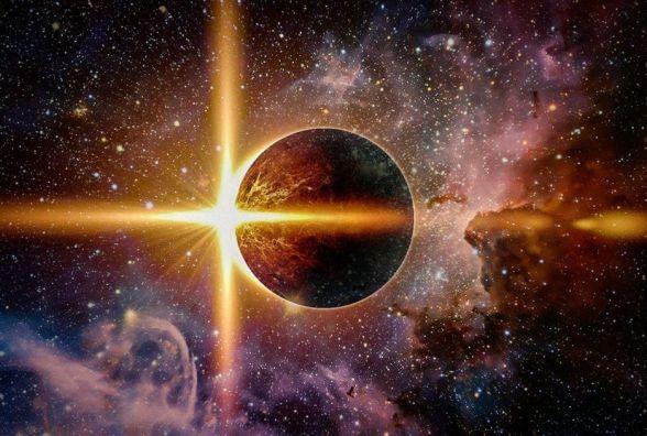 21 серпня - найдовше сонячне затемнення. Що не радять робити у цей день