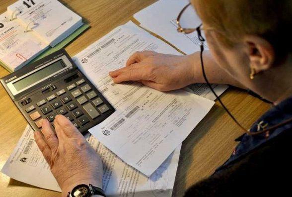 Знову зміни: як хмельничанам нараховуватимуть субсидії за новими умовами