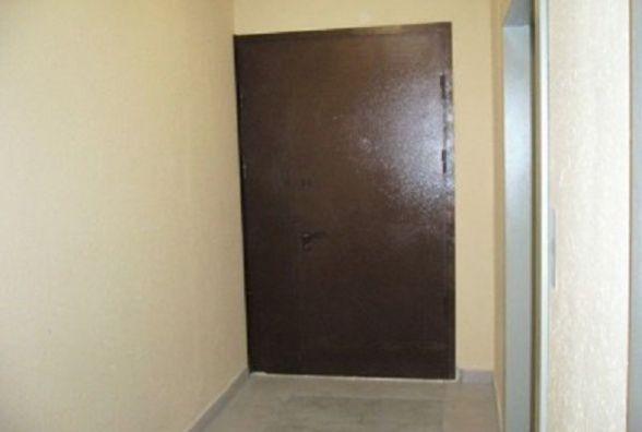 10 днів пенсіонерка пролежала без свідомості у зачиненій квартирі на Майборського