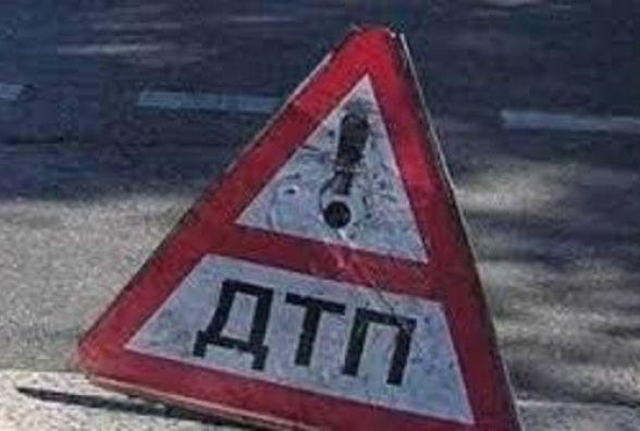 Смертельна ДТП на Хмельниччині: є загиблі