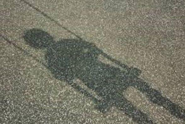 У Хмельницькому знайшли 4-річного хлопчика, який зник із двору