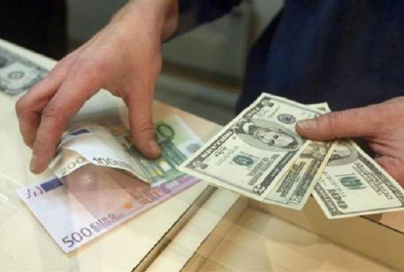 Євро значно подорожчав - курс НБУ на 7 вересня