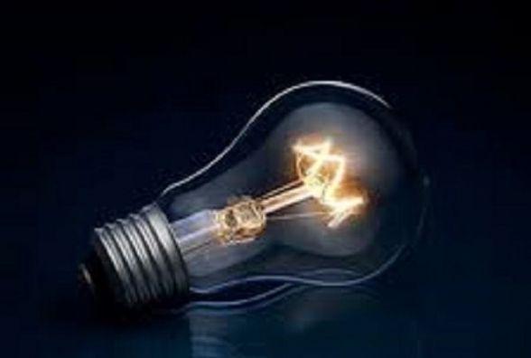 13 вересня кілька вулиць в мікрорайоні Дубове будуть без світла