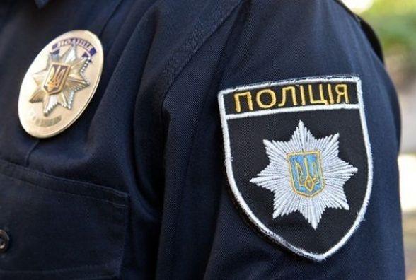 «Дорожній контроль» назвав ім'я затриманого на хабарі патрульного