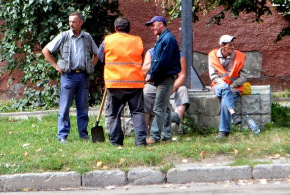 Ремонти на 45 мільйонів: що встигли зробити у Хмельницькому