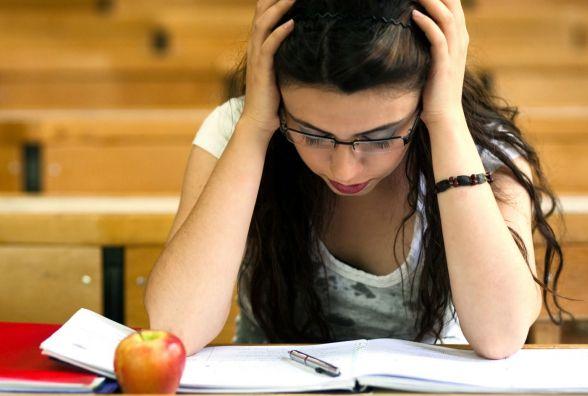 У МОН повідомляють про безкоштовні курси підготовки до ЗНО