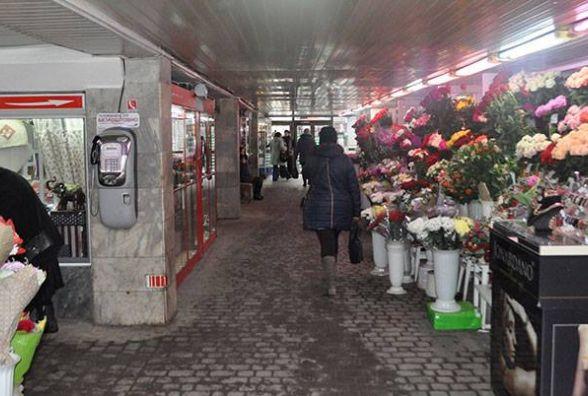 Судова тяганина завершилася: ТОВ «Либідь» доведеться звільнити частину підземки у Хмельницькому