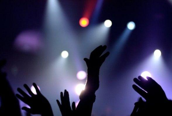 ТОП-5 концертів у Хмельницькому, на які можна виграти квитки