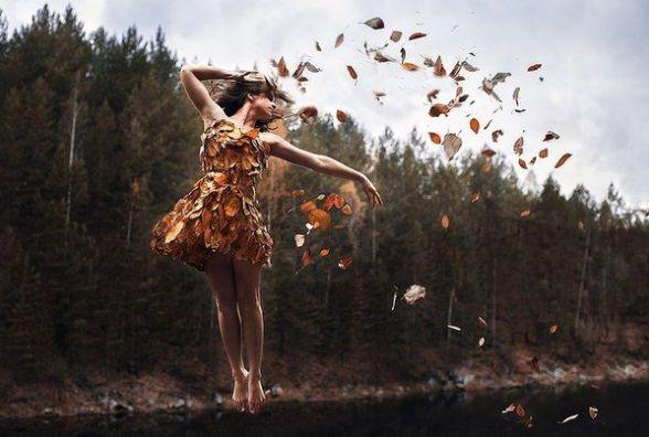 29 вересня – День ангела Людмили