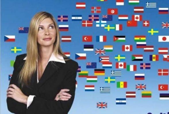 30 вересня – Міжнародний день перекладача