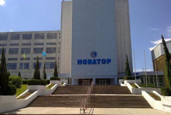 """На хмельницькому заводі """"Новатор"""" аудитори виявили мільйонні збитки"""