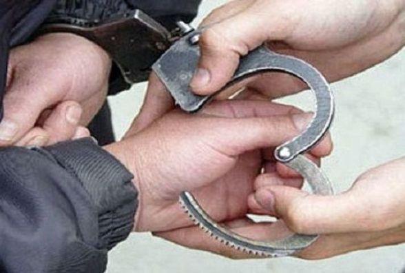 Затримали чоловіків, які пограбували 5 пенсіонерів на Хмельниччині