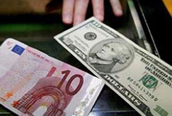 Євро і долар значно подорожчали - курс НБУ на 5 жовтня