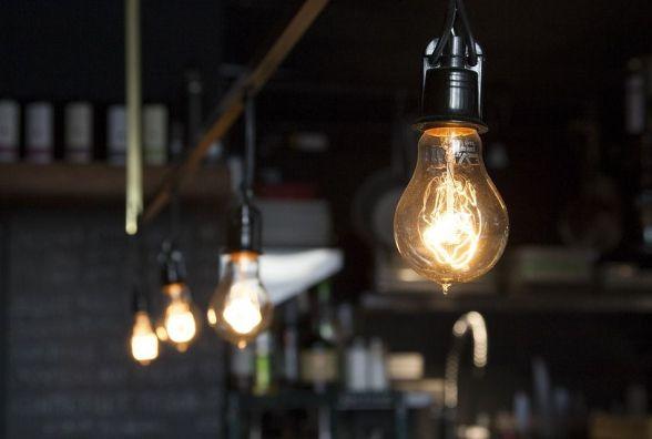 Завтра, 13 жовтня,  більше сотні будинків у Хмельницькому залишаться без електроенергії