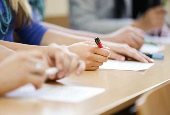Екзамени по новому: МОН затвердило положення про ДПА  молодших спеціалістів