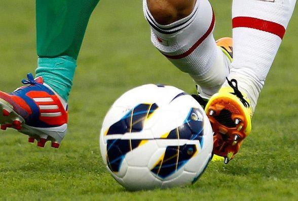 «Промінь» декласував «Оболонь» і вийшов у півфінал першої ліги