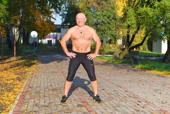 """""""Бабине літо"""" у Хмельницькому. Кілька яскравих фото для гарного настрою"""