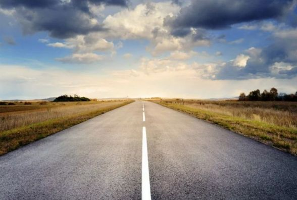 5 000 кілометрів доріг від Укравтодору переходить Хмельницькій ОДА