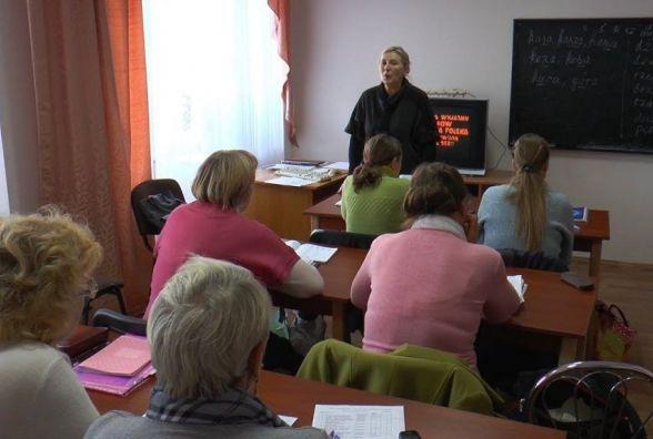 Вчитися ніколи не пізно. У Хмельницькому триває набір пенсіонерів до Університету третього віку