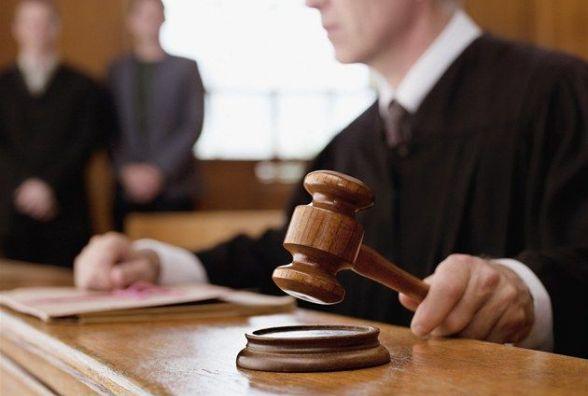«Маємо тупік» - Хмельницька міськрада про конкурс перевізників і програний суд