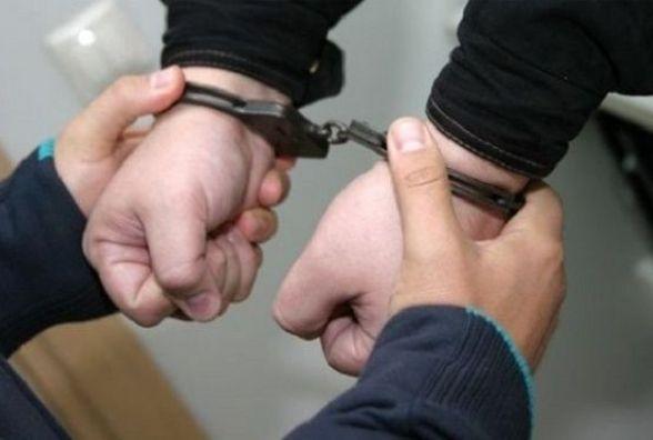 У Хмельницькому знайшли чоловіка, якого розшукувала поліція Полтавщини